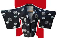 kimono_quienes_peq