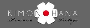 Nueva Web Kimono Hana
