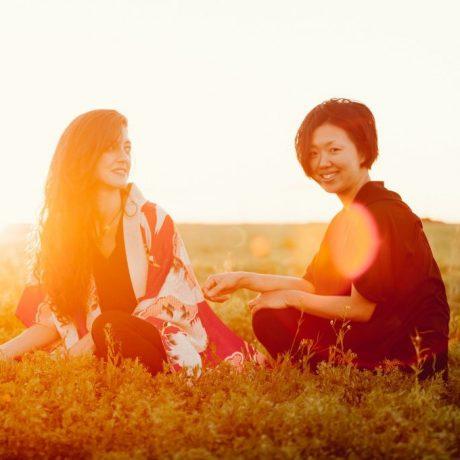 Alquiler Kimonos